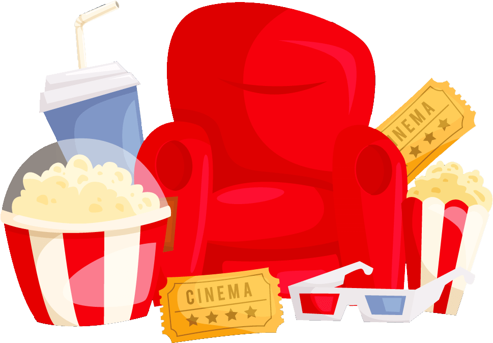 Dein Kino Dormagen Programm